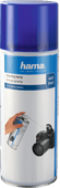Hama Antidust compressed air cleaning spray 400ml