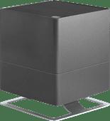 Stadler Form Oskar evaporator Titanium