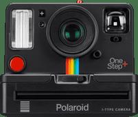 Polaroid Originals OneStep + Black