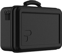 Polar Pro DJI Mavic 2 Rugged Case