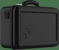 Polar Pro DJI Mavic 2 Rugged Case