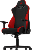 Nitro Concepts S300 Gaming chair Red