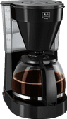 Melitta Easy II Black