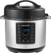 Crockpot Express-pot CR051