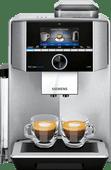 Siemens EQ9+ S500 TI9553X1RW Home Connect