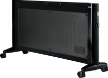 DOMO DO7346M Mica Heater
