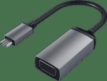 Satechi Usb C to VGA Cable Converter