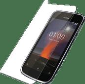PanzerGlass Nokia 1 Screen Protector Glass