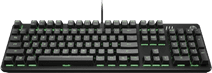 HP Pavilion Gaming Keyboard 500 EURO QWERTY