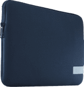 Case Logic Reflect 13-inch MacBook Pro/Air Sleeve Blue
