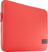 Case Logic Reflect 13-inch MacBook Pro/Air Sleeve Red