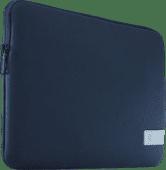 Case Logic Reflect 14-inch Sleeve Dark Blue