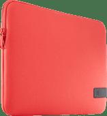 Case Logic Reflect 15.6'' Sleeve Red