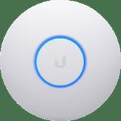 Ubiquiti Unifi UAP nanoHD