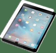 InvisibleShield Glass+ Apple iPad 9.7 inch Screenprotector