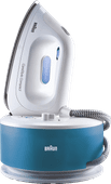 Braun CareStyle Compact IS2043BL