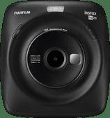 Fujifilm Instax SQUARE SQ20 Zwart