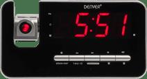 Denver CRP-618