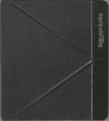 Kobo Forma Sleep Cover Zwart