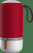 Libratone ZIPP MINI 2 Red
