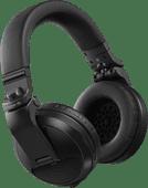 Pioneer HDJ-X5BT Black