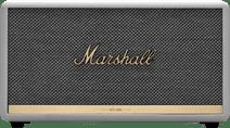 Marshall Stanmore II White