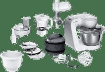 Bosch MUM5824C CreationLine