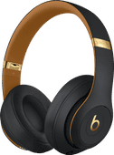 Beats Studio3 Wireless Black/Gold