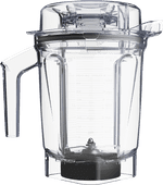 Vitamix Interlock container 2L for A2500/A3500