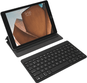 Zagg Flex Wireless Bluetooth Keyboard QWERTY with Standard