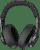Fresh 'n Rebel Clam Wireless Gray