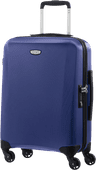 Samsonite NCS Klassik Spinner 55cm Blue
