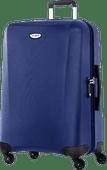 Samsonite NCS Klassik Spinner 75cm Blue