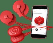 PowerDot Red Duo Gen 2