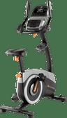 NordicTrack GX 4.4 Pro