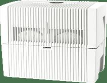 Venta LW45 Comfort Plus White