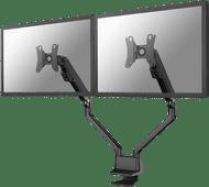 NewStar FPMA-D750DBLACK Monitor Arm Zwart