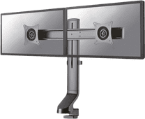 Neomounts by Newstar FPMA-D860DBLACK Monitorarm Zwart