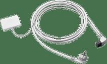 Bosch KSZ10HC00