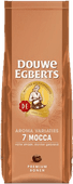 Douwe Egberts Aroma Mocca coffee beans 500 grams