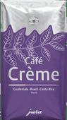 Jura Cafe Creme Melange coffee beans 250 grams