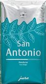 Jura San Antonio Honduras Pure Origin koffiebonen 0,25 kg
