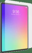 InvisibleShield Glass+ VG Apple iPad Pro (2018) 11 Inch Screenprotector Glas