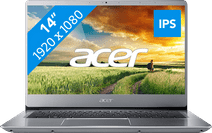 Acer Swift 3 SF314-56-5427