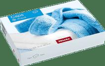 Miele fabric softener Aqua 9 units