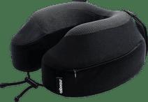 Cabeau Evolution S3 Travel Pillow Black