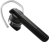 Jabra Talk 45 Black