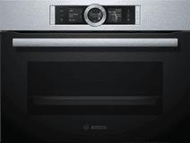 Bosch CSG636BS3