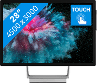 Microsoft Surface Studio 2 i7 - 16GB - 1TB