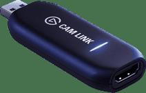 Elgato Cam Link 4K